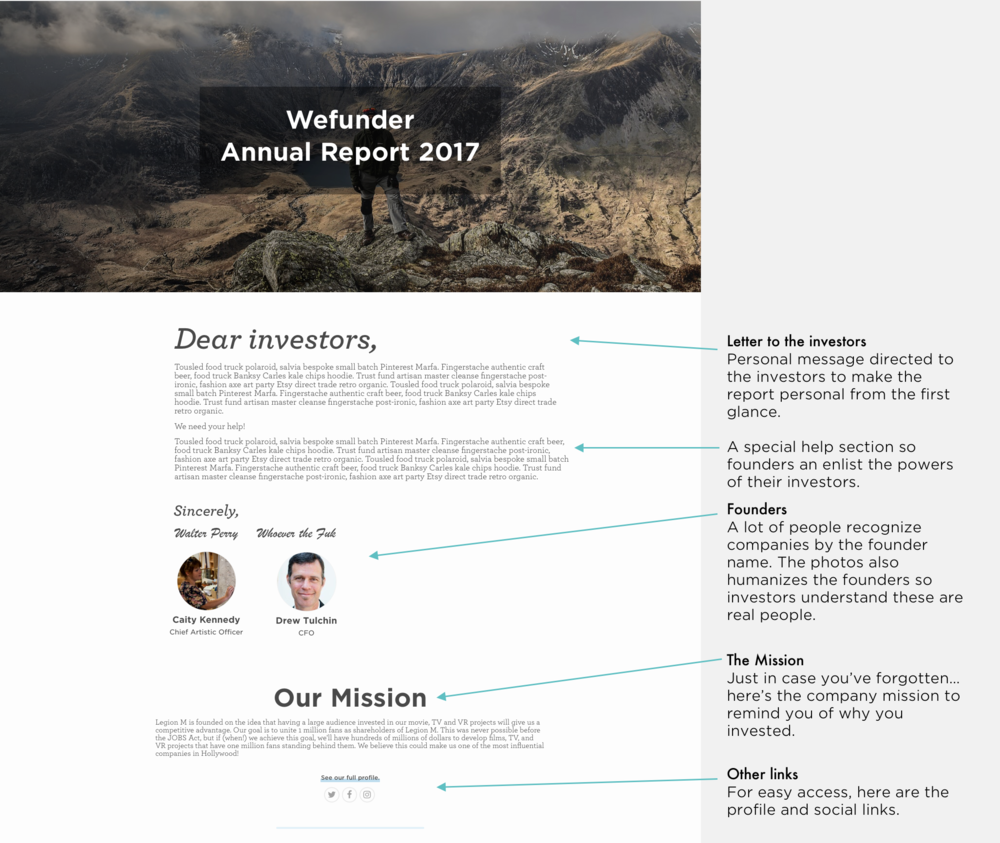 annual_report_annotated_1.png