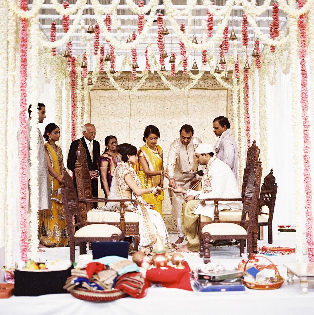 Sejal-Narayan-Wedding-Film-286.jpg