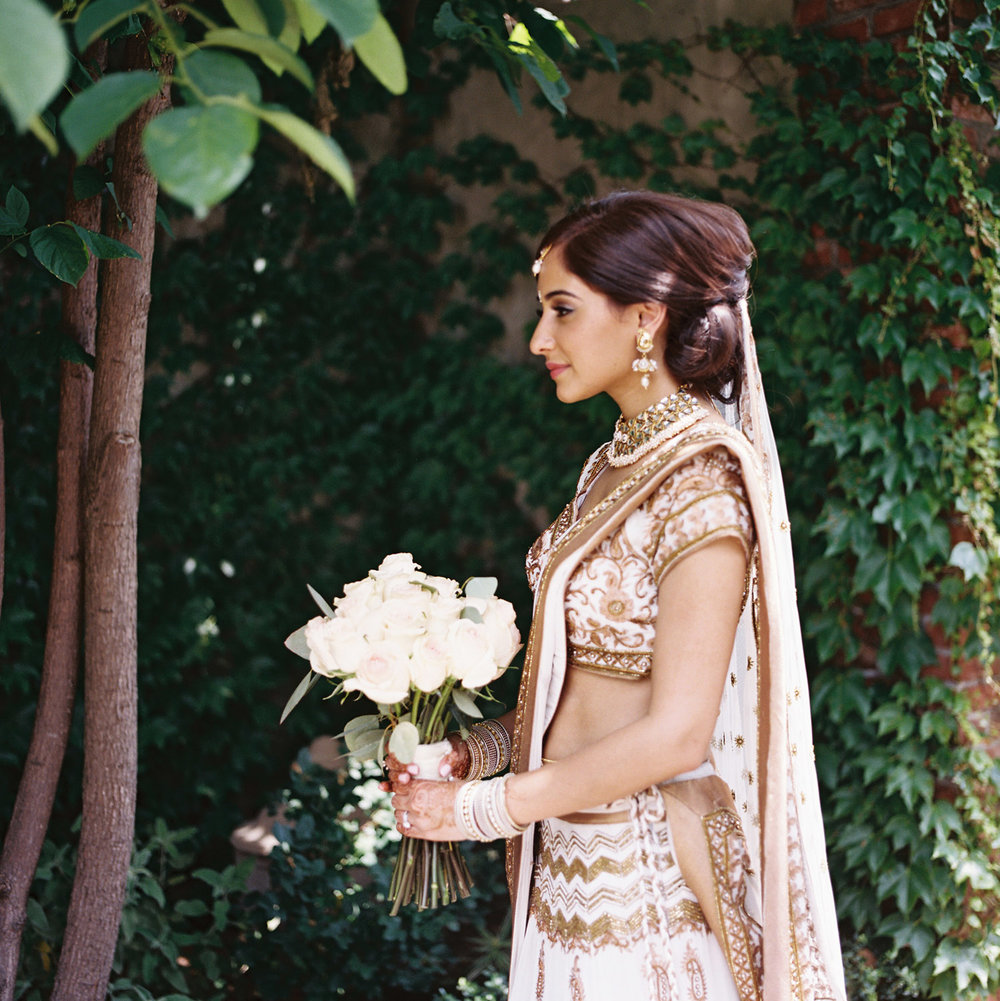 Sejal-Narayan-Wedding-Film-386.jpg