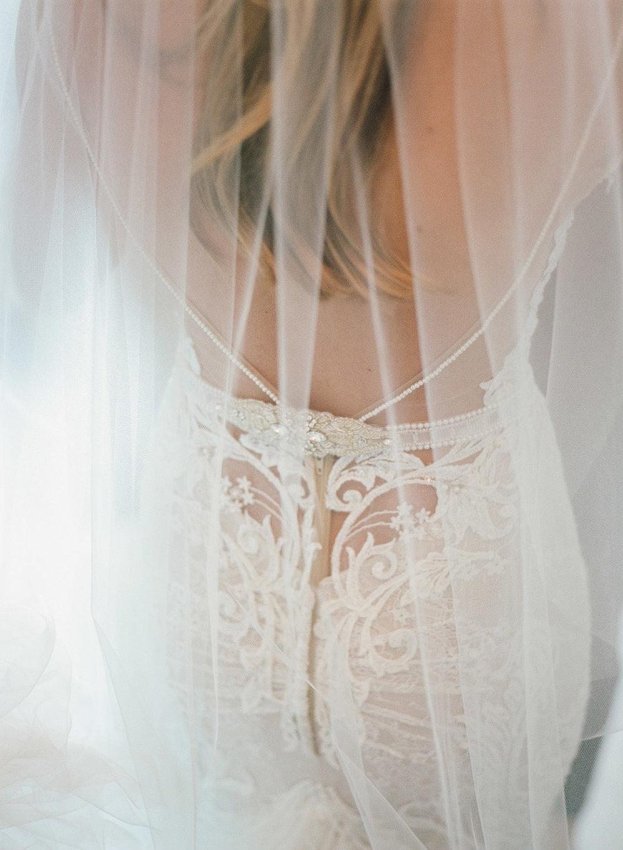 Chrissie-Brian-Wedding-Film-105.jpg