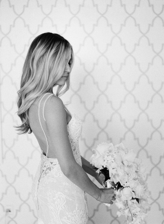 Chrissie-Brian-Wedding-Film-099.jpg