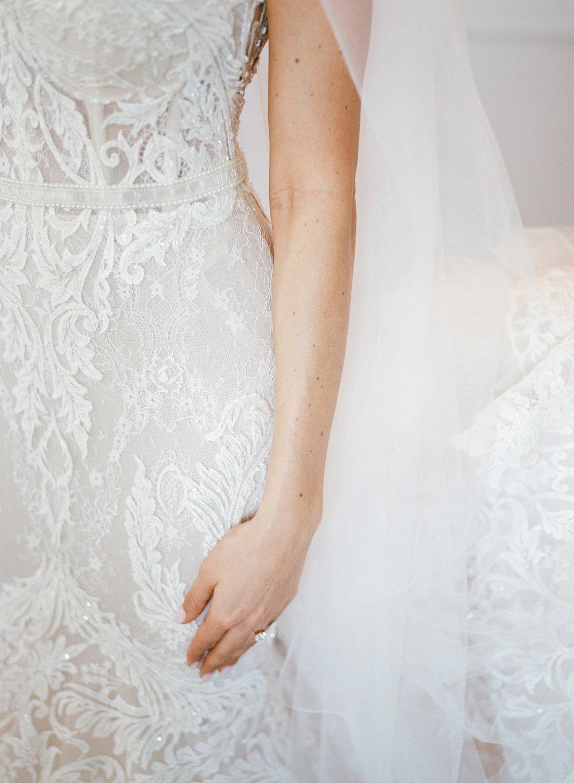 Chrissie-Brian-Wedding-Film-108.jpg