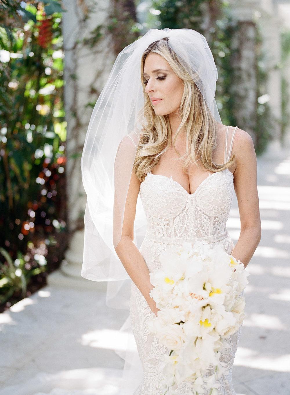 Chrissie-Brian-Wedding-Film-128.jpg