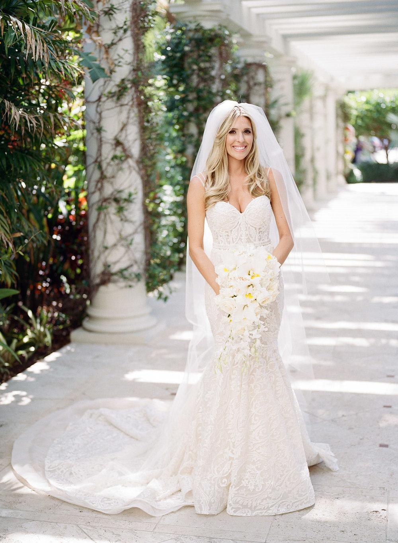 Chrissie-Brian-Wedding-Film-124.jpg