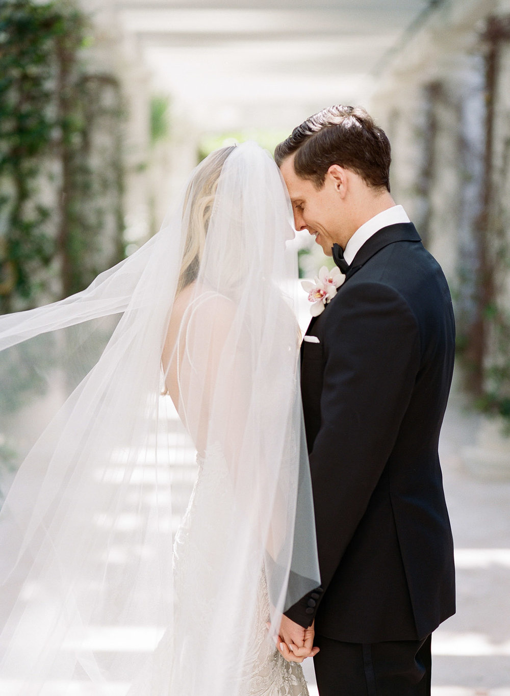 Chrissie-Brian-Wedding-Film-138.jpg