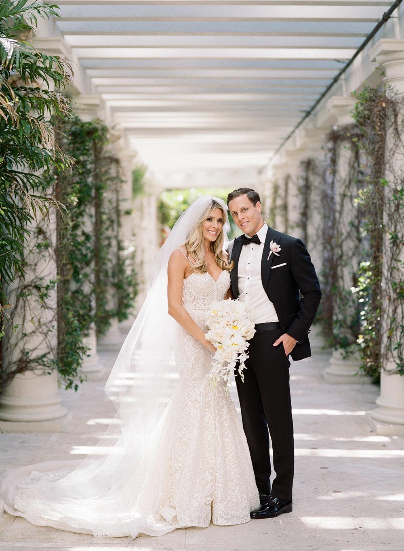 Chrissie-Brian-Wedding-Film-151.jpg