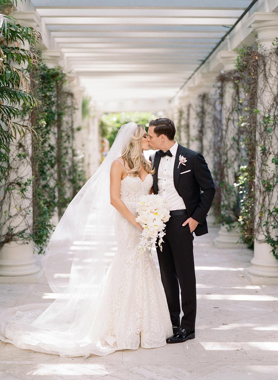 Chrissie-Brian-Wedding-Film-153.jpg