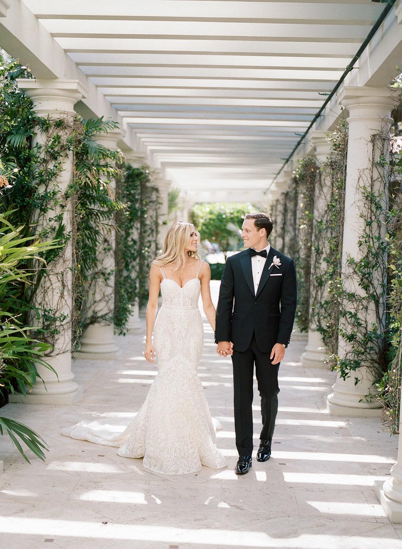 Chrissie-Brian-Wedding-Film-163.jpg