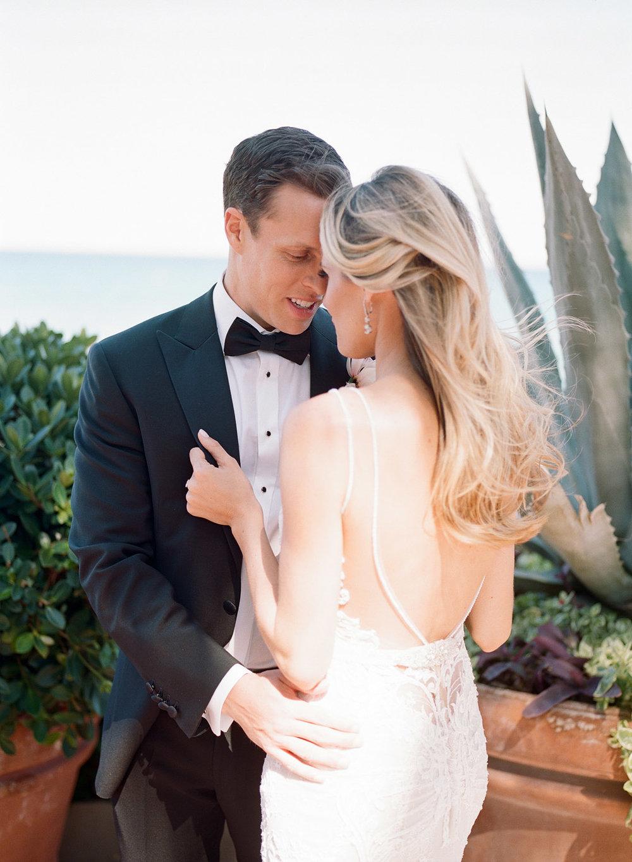 Chrissie-Brian-Wedding-Film-170.jpg