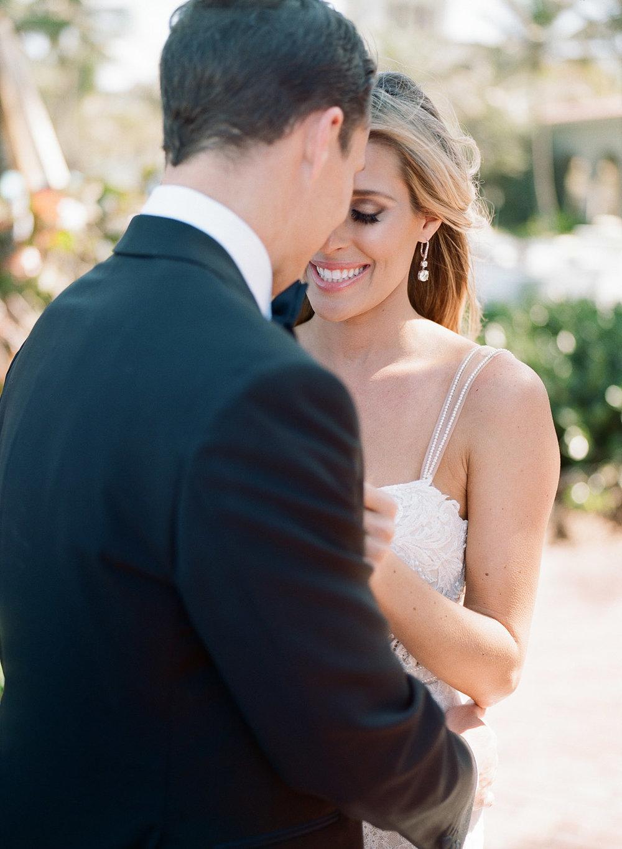 Chrissie-Brian-Wedding-Film-171.jpg