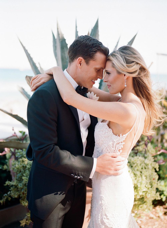 Chrissie-Brian-Wedding-Film-174.jpg