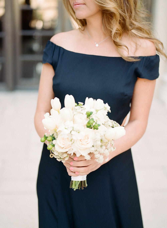 Chrissie-Brian-Wedding-Film-176.jpg