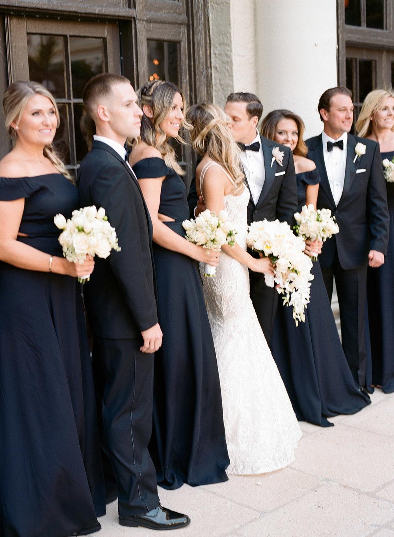 Chrissie-Brian-Wedding-Film-190.jpg