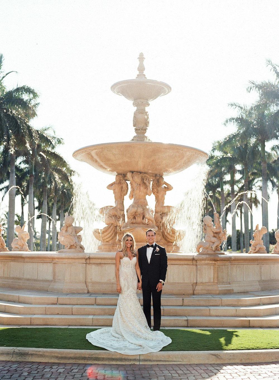 Chrissie-Brian-Wedding-Film-256.jpg