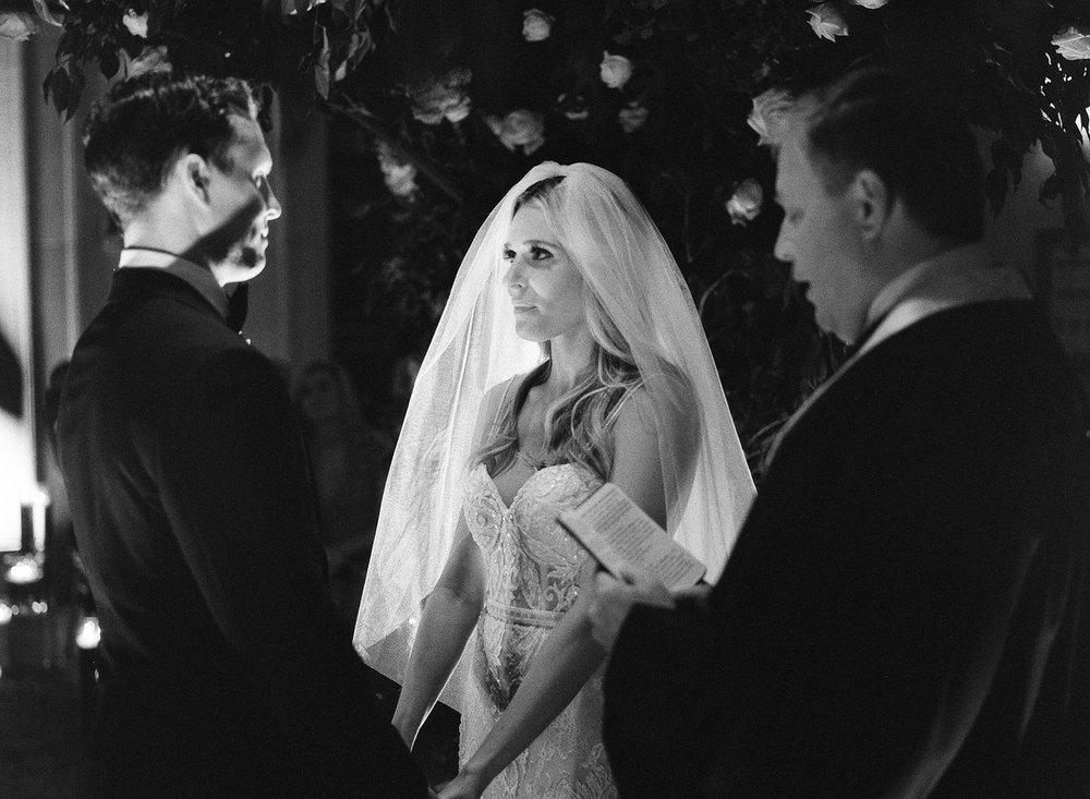 Chrissie-Brian-Wedding-Film-268.jpg