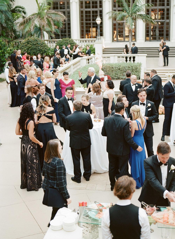 Chrissie-Brian-Wedding-Film-316.jpg