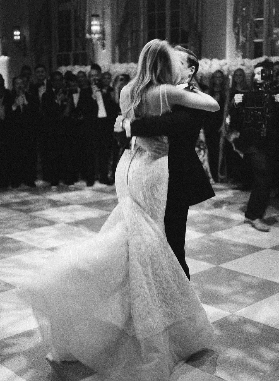 Chrissie-Brian-Wedding-Film-349.jpg