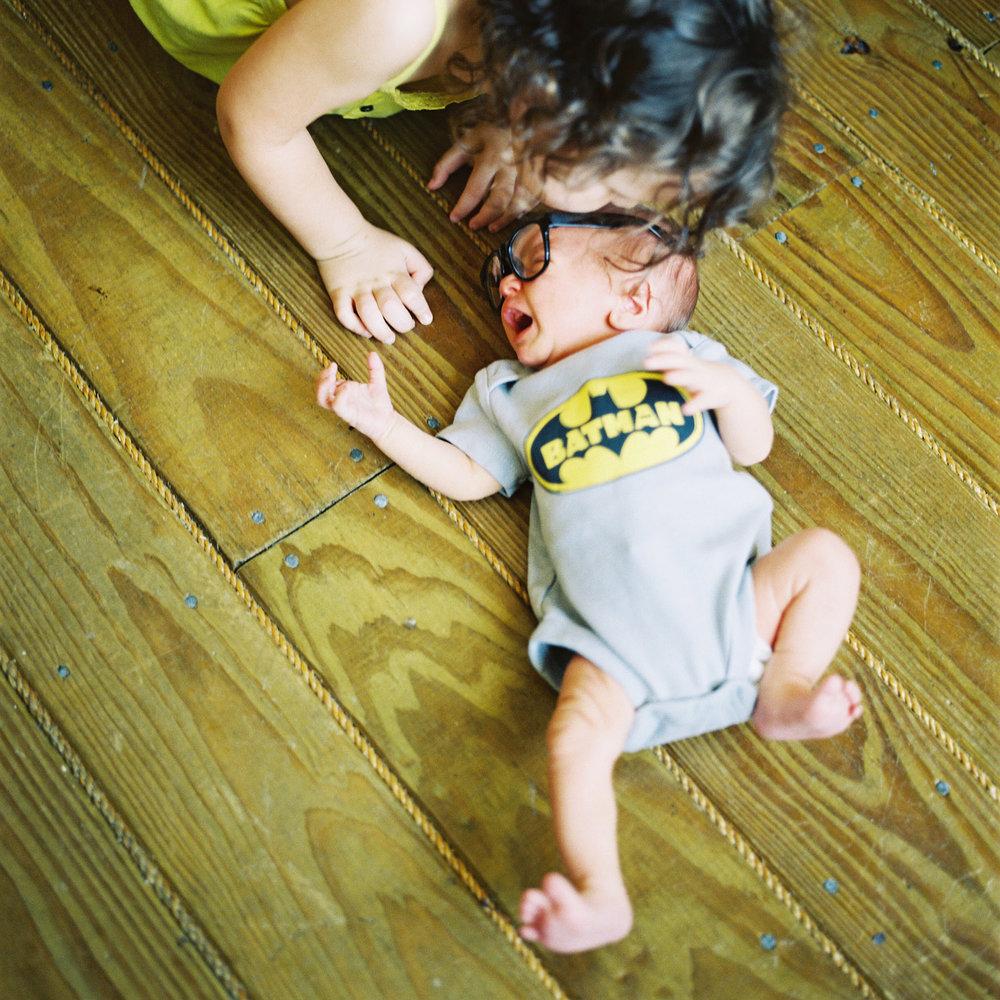Kurit-Family-Greyson-Newborn-043.jpg