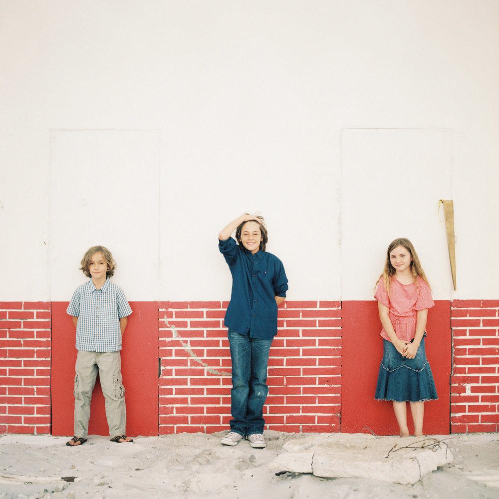2013-Kubik-Family-039.jpg