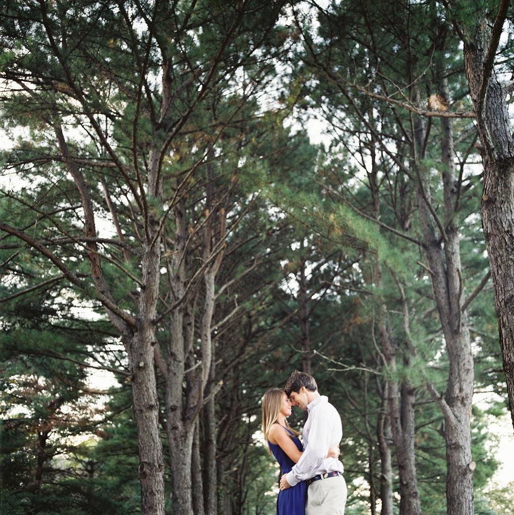 Caroline-Rascoe-Engagement-038.jpg