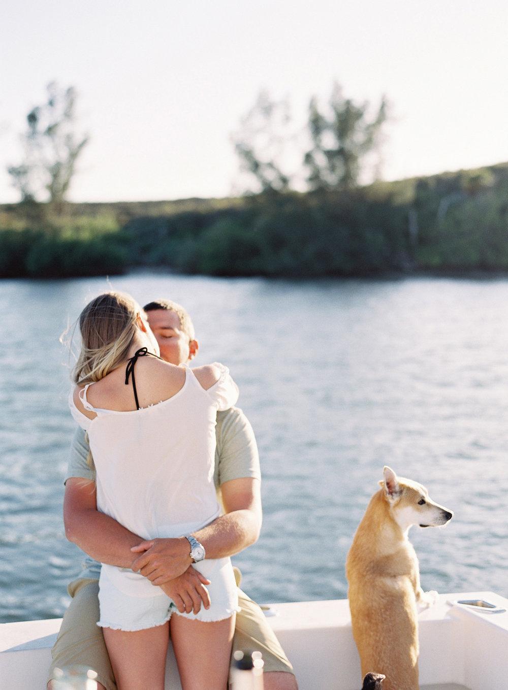 Kayla-Blake-Engagement-070.jpg