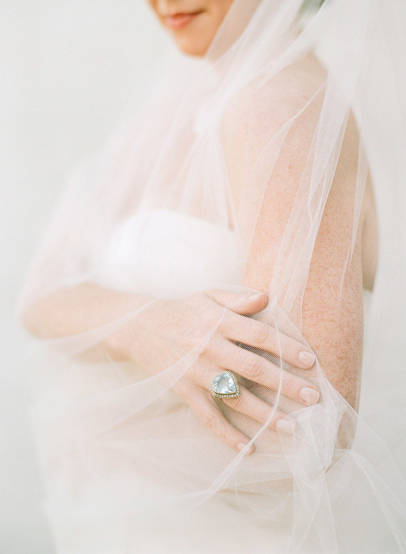 Jennifer-Paul-Wedding-Film-066.jpg