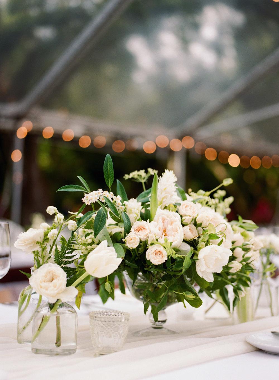 Laura-Carlos-Wedding-Details-076.jpg