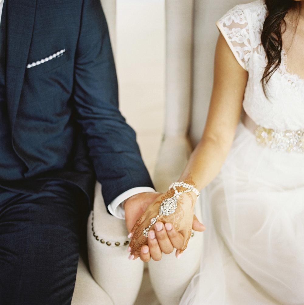 Sejal-Narayan-Wedding-Film-459.jpg