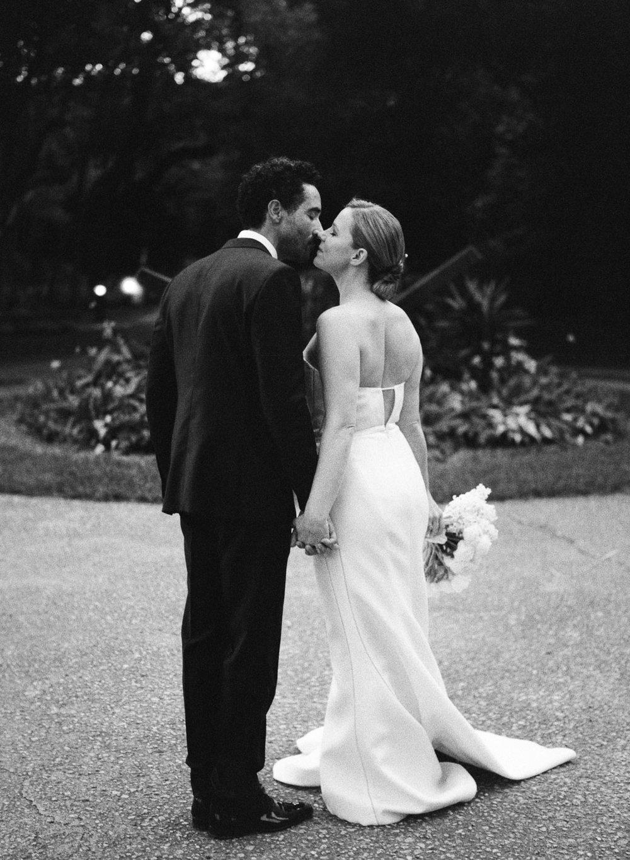 Laura-Carlos-Wedding-BrideGroom-060.jpg