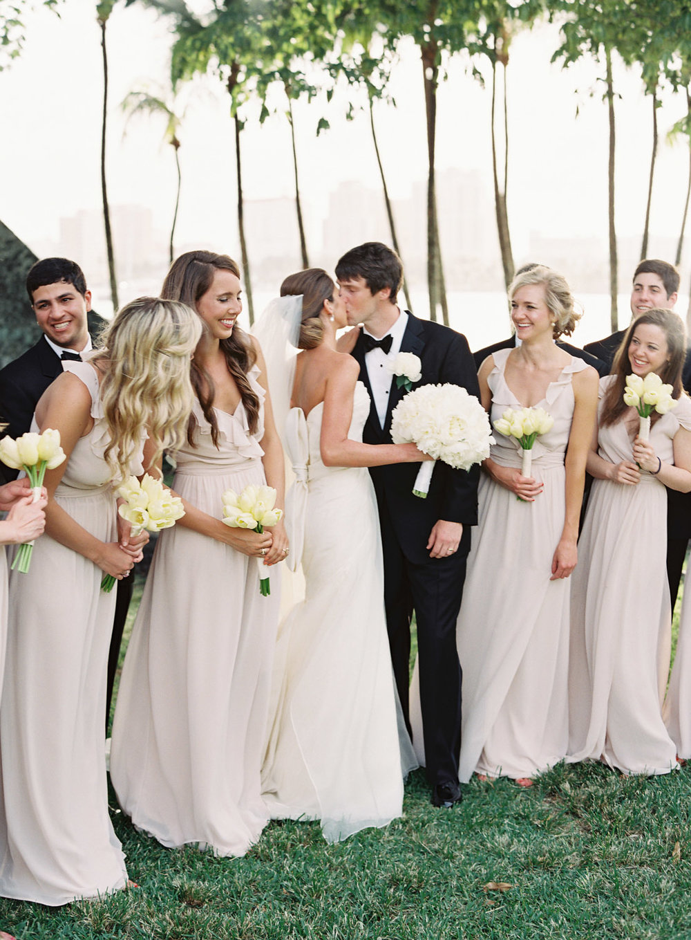 Caroline-Rascoe-Wedding-Film-260.jpg
