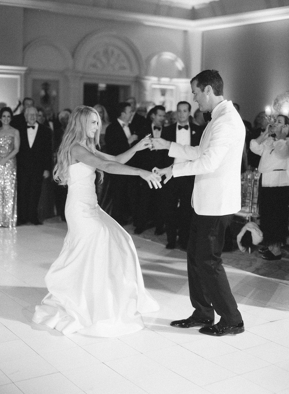Lena-Eddie-Wedding-Film-356.jpg