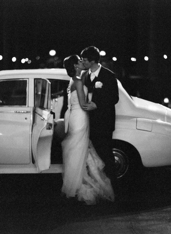 Caroline-Rascoe-Wedding-Film-549.jpg
