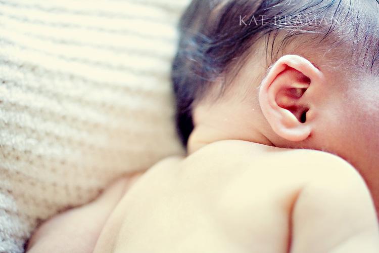 07 - Newborn Baby