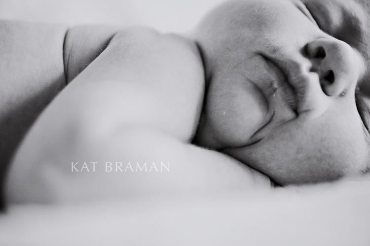 08 - Newborn Baby