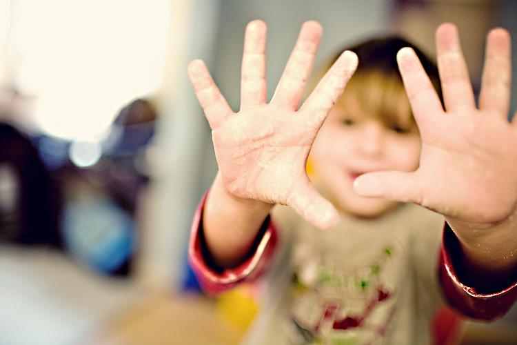 tookie-hands
