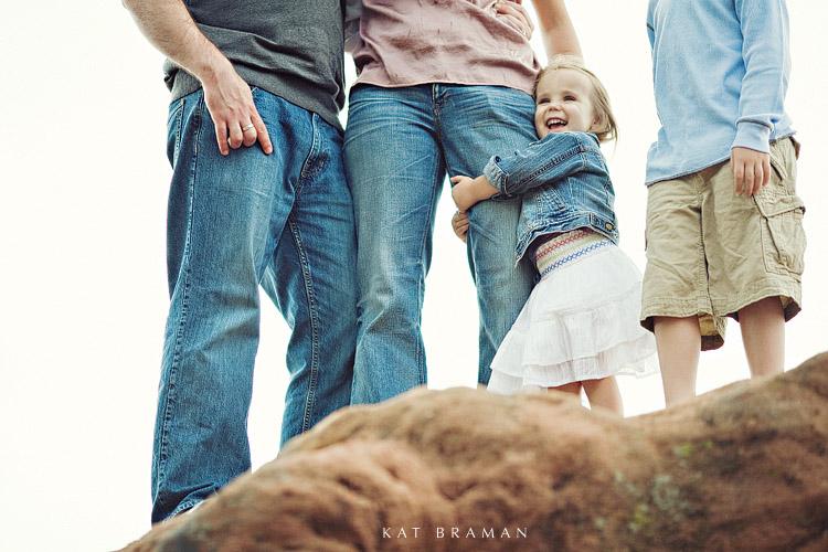 Trexler-Family-004-Edit