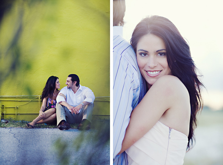 Elizabeth-Sean-Engagement-028