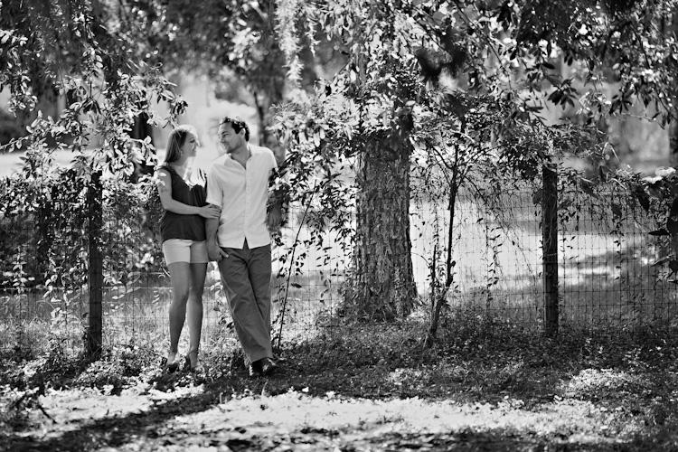 Jade-Santiago-Engagement-078