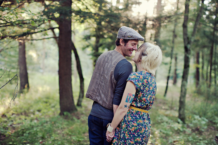 Jamie-Neil-Engagement-089