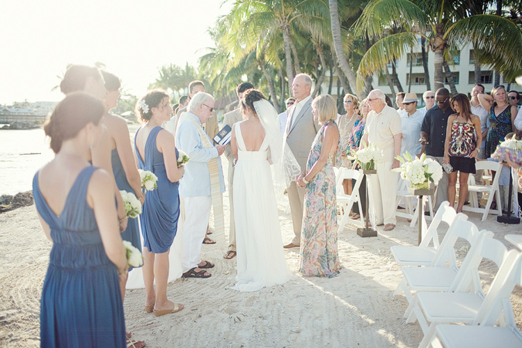 jill-brett-key-west-wedding-17