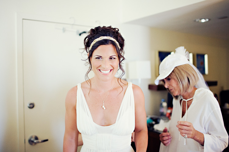 jill-brett-key-west-wedding-22