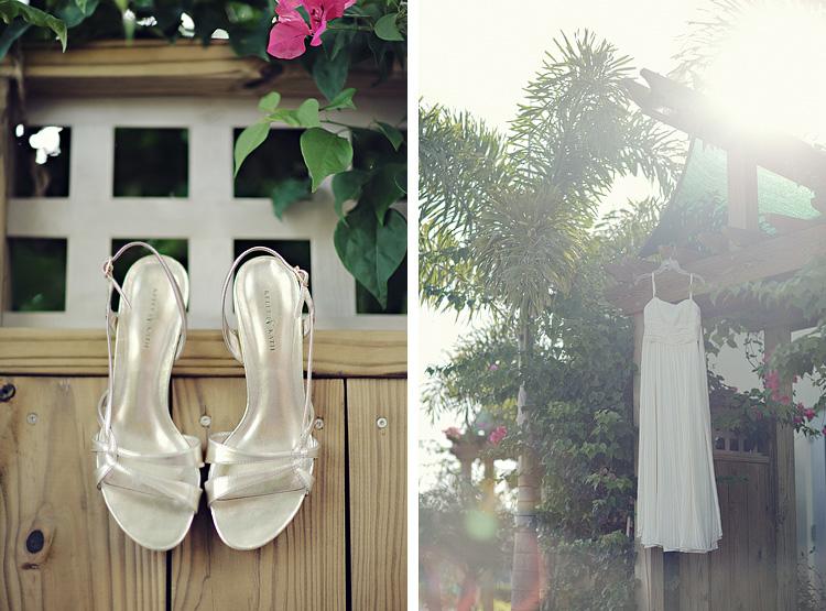 Eric-Jordan-Wedding-005