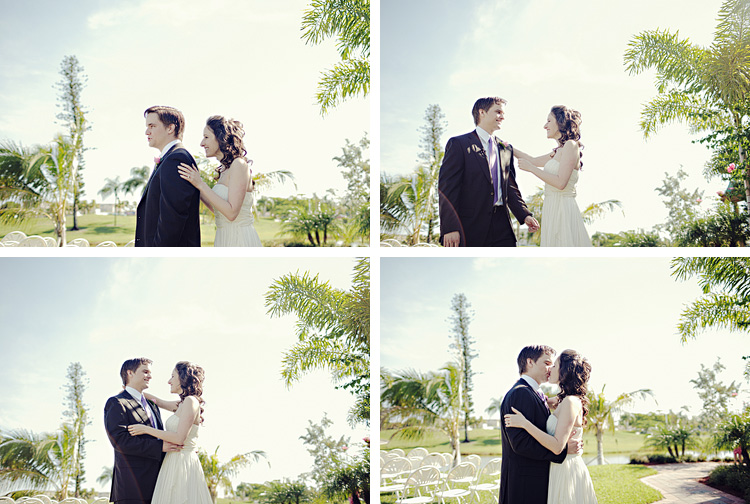 Eric-Jordan-Wedding-095