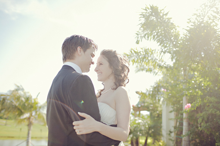 Eric-Jordan-Wedding-097