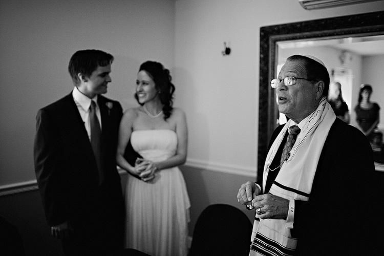 Eric-Jordan-Wedding-103