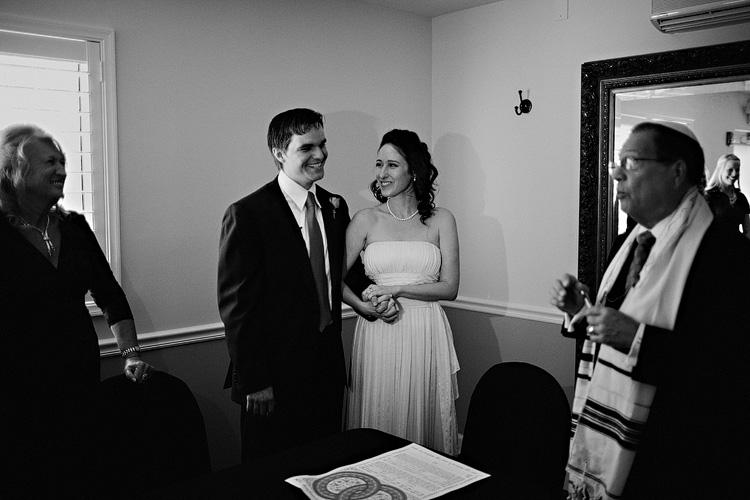 Eric-Jordan-Wedding-106