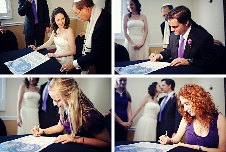 Eric-Jordan-Wedding-118