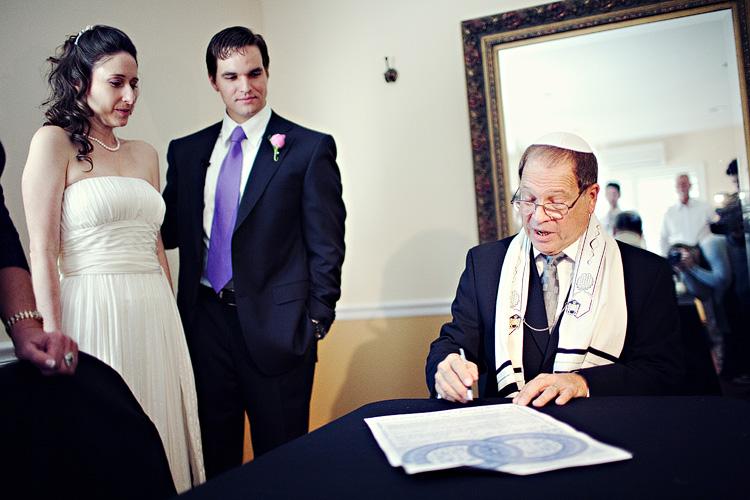 Eric-Jordan-Wedding-128