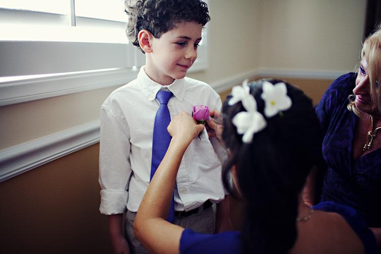 Eric-Jordan-Wedding-142