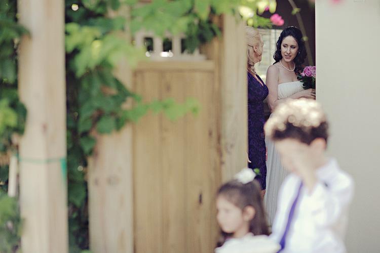 Eric-Jordan-Wedding-151